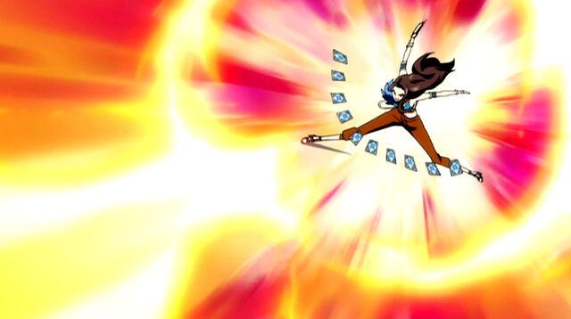 File:Card Explosion.jpg