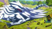 The Sky Dragon and Slayer.png
