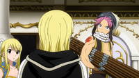 Natsu equipped to fight Dragons.png