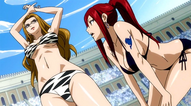 File:Evergreen and Erza on the contest.png