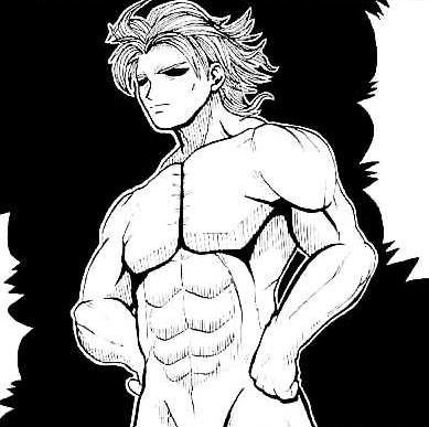 File:Naked Human.jpg