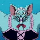 Angelica Avatar