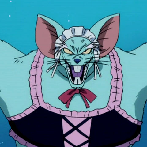 File:Angelica Avatar.jpg