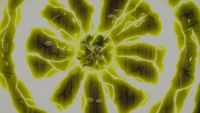 File:Laxus defeats Tempester.png