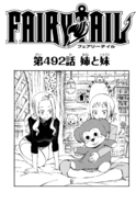 Cover 492