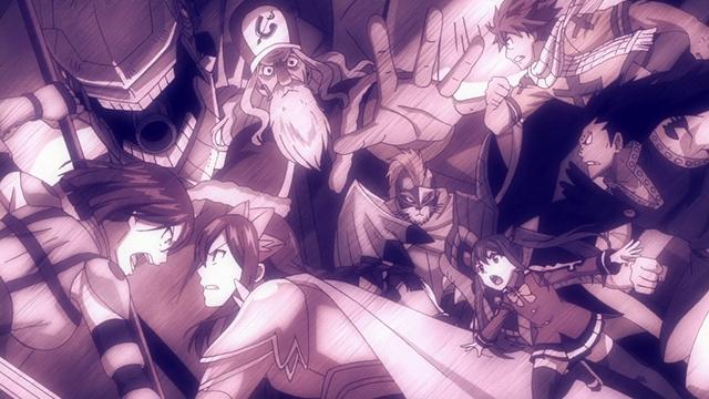 File:Edolas arc - Final Ending.png
