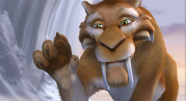File:Diego Ice Age.png