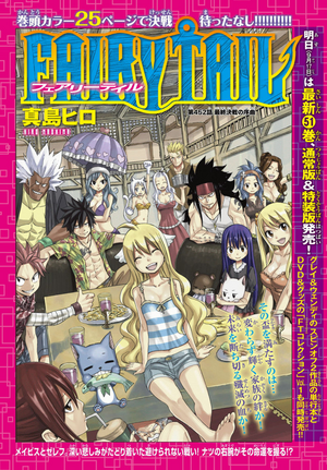 Cover 452