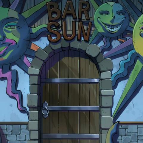 File:Bar Sun Pro.png