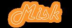 Miskos Triangle