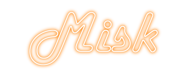 File:Miskos Triangle.png
