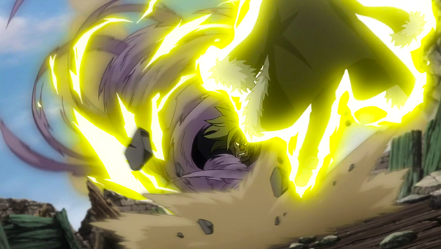File:Tempester vs. Laxus.png