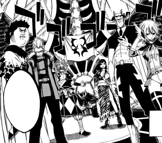 File:The Seven Kin of Purgatory.jpg