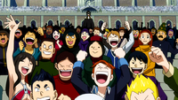 Lucy watches Natsu's match.png