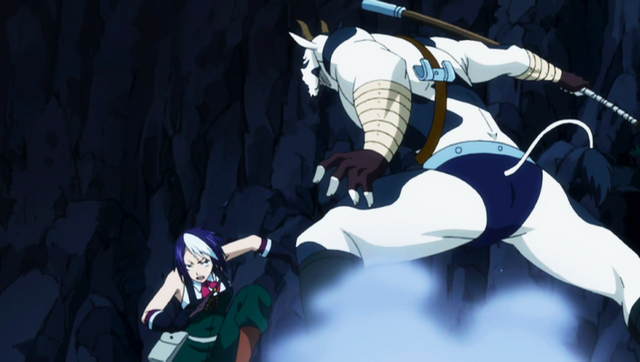 File:Taurus confronts Mary.png