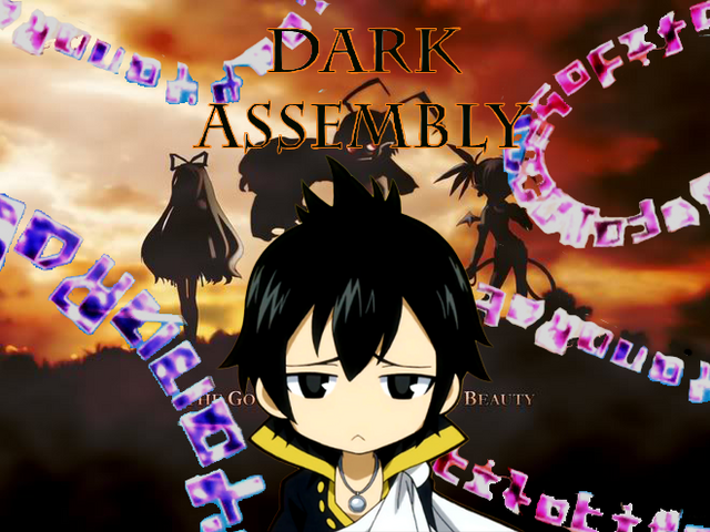 File:Dark Assembly Banner.png