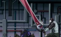 Musica sword.png