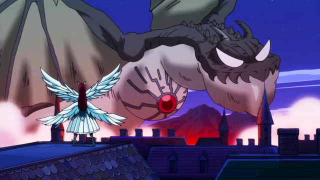 File:Erza Angers Dragonoid.png