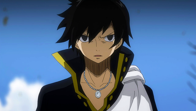 File:Zeref threatens the world.png