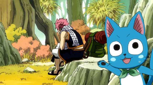 File:Natsu after first exam.jpg