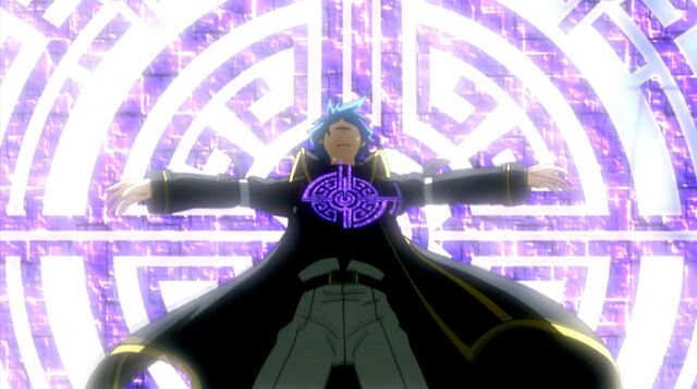 File:Jellal falls to destruction.jpg