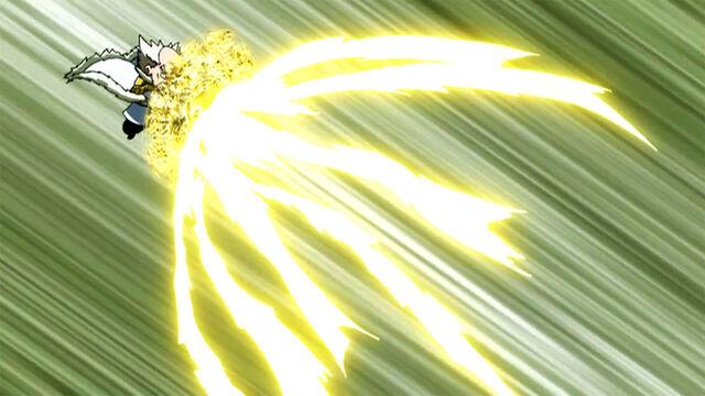 File:Makarov's Rain of Light.jpg