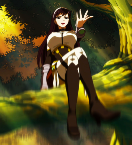 File:Ultear on tree.png