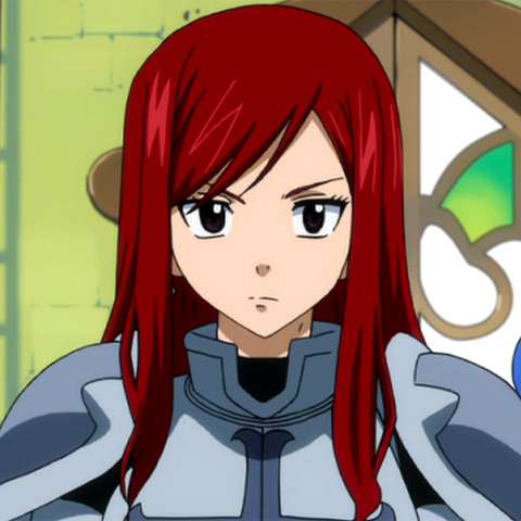 File:Erza in X791 proposal2.png