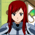 Erza in X791 proposal2.png
