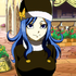 Juvia new appearance anime.png
