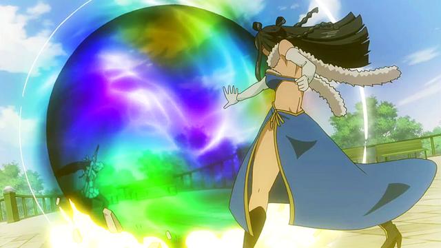 File:Minerva attacks Kagura.png