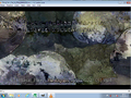 Thumbnail for version as of 16:13, April 12, 2012