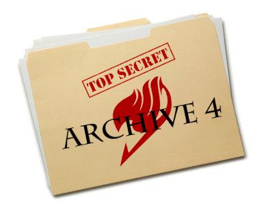 File:Archive 4.jpg