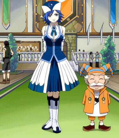 File:Juvia joins Fairy Tail.JPG