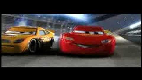 Rascal Flatts - Life is a Highway - Official Video-0