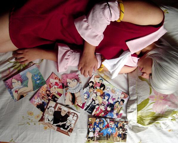 File:Sweet dreams.jpg