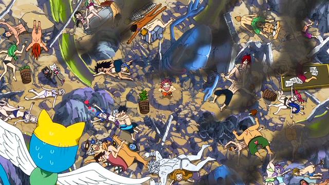 File:Destroyed Ryuzetsu Land.png