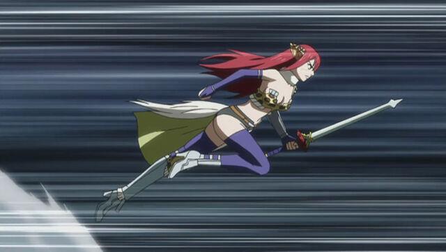 File:Flight Armor.JPG