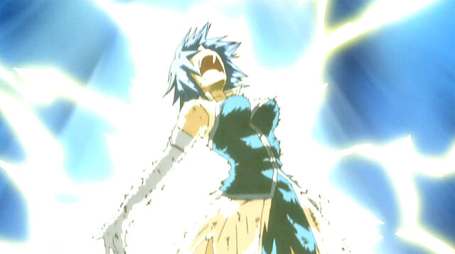 File:Juvia makes a sacrifice.jpg