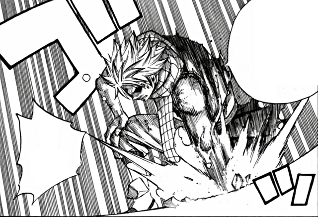File:Natsu decides to destroy the tower.png