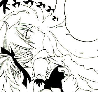 File:Sherria eating air.jpg