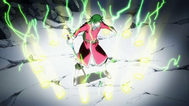 File:Summoned Lightning V2.JPG