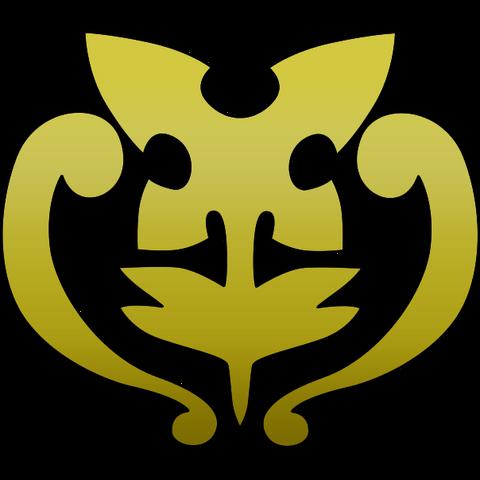 Plik:Fiore symbol.png