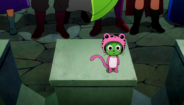 File:Frosch feels lonely.png