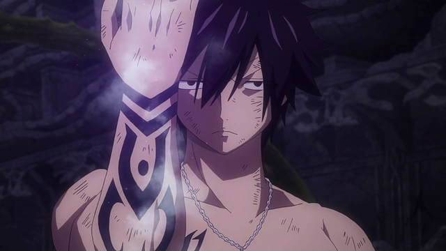 File:Gray the Ice Devil Slayer Mage.png
