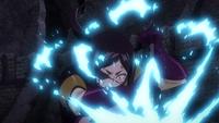 Minerva kills Kyôka.png