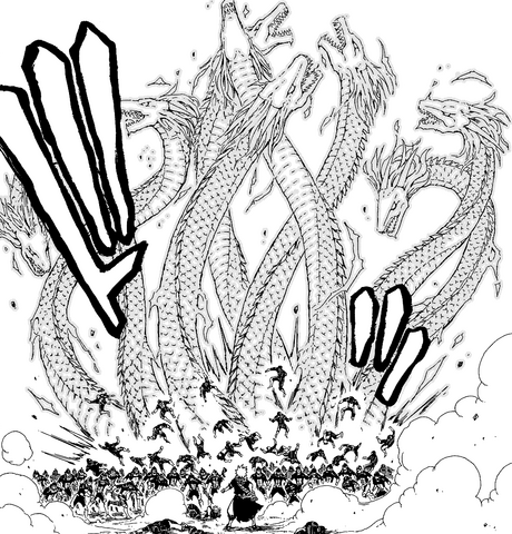 File:God Serena's Eight Dragons.png