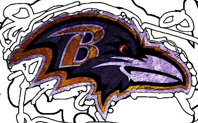 File:Ravens Wallpaper.png
