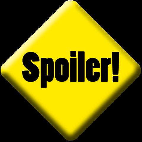 File:Spoiler.png