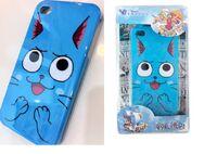 Happy iPhone case